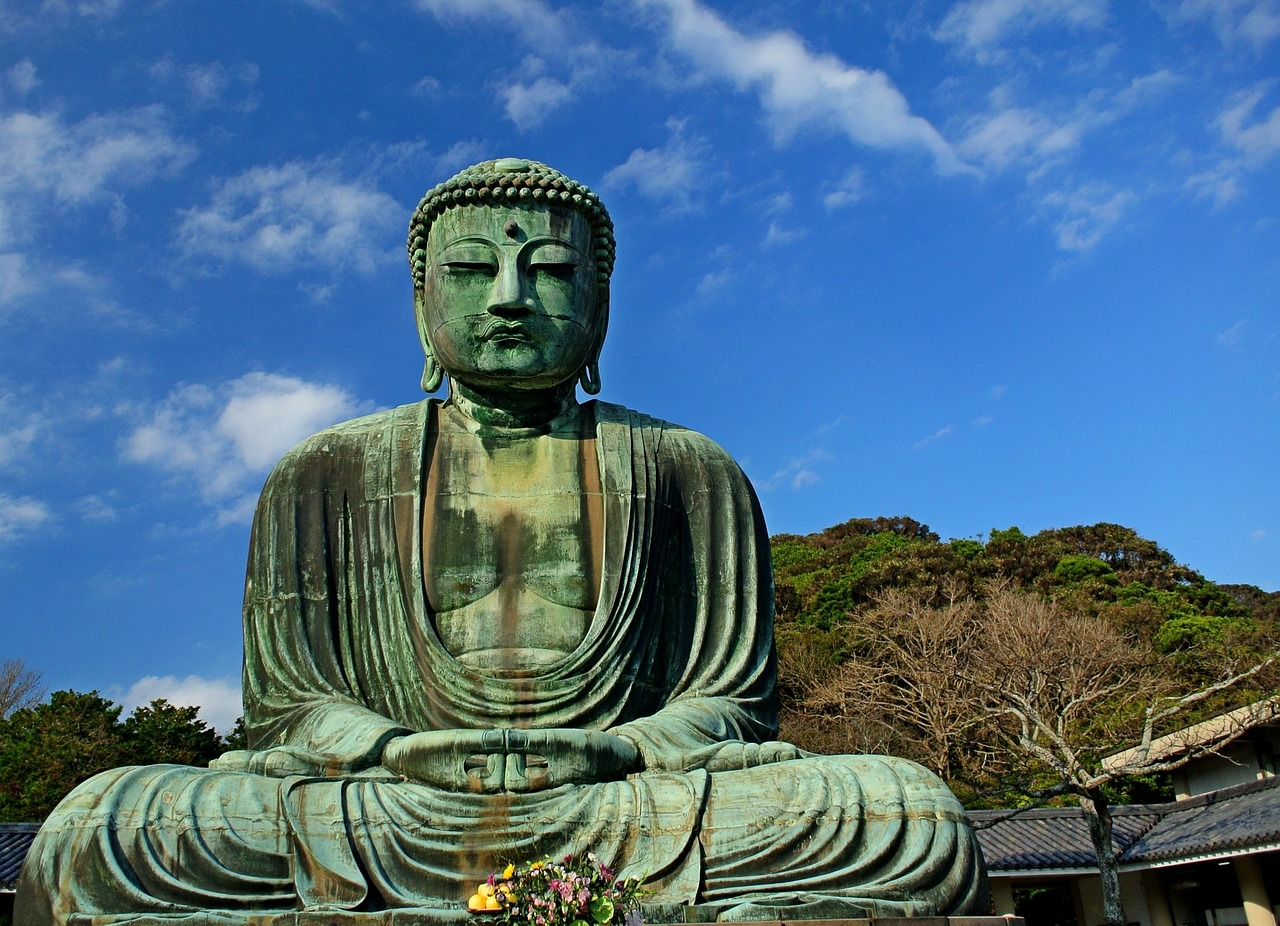 【湘南】フリーランスが鎌倉で暮らしてわかったメリット・デメリットとおすすめの居住エリア